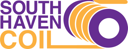 South Haven Coil logo